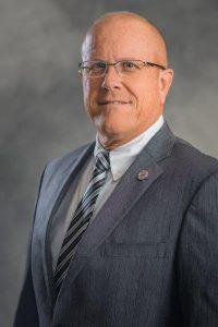 Brian Duncan, CEO