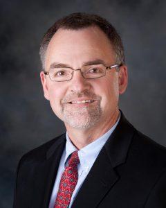 Bill Elliott, Jr.