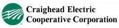 Craighead Electric Cooperative, Inc.